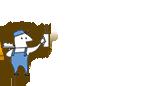 DUDYSTAV s.r.o. Logo